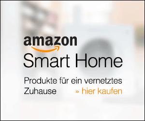 thermostat-smarthome