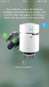 Wiser-Heat-Einrichtung-WLAN-Thermostat-5.