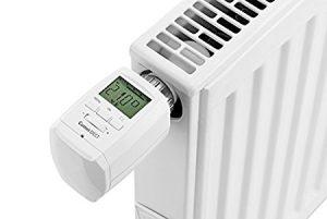 wlan-thermostat